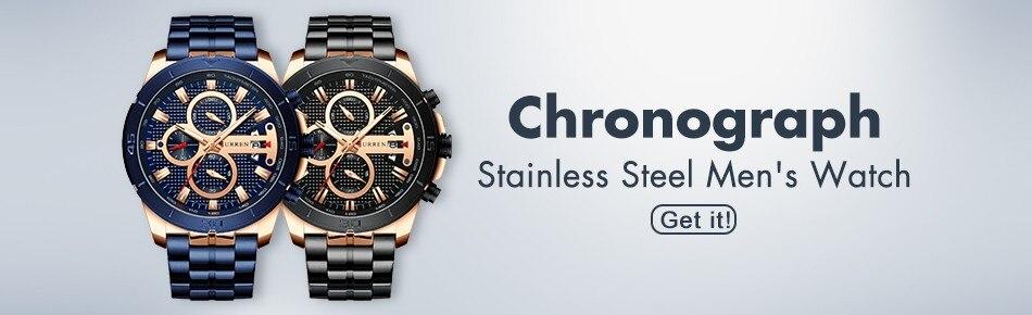 Mens Watches NAVIFORCE Top Luxury Brand Men Leather Analog Quartz Date Clock Man Waterproof Sports Army Military Wrist Watch