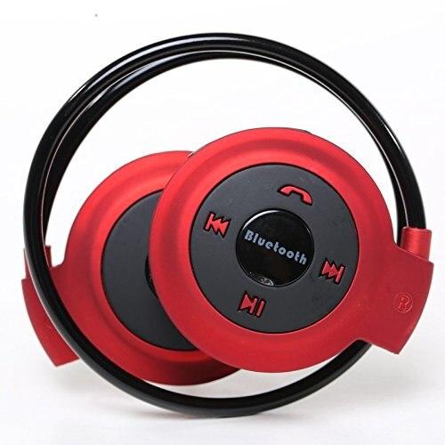 Мини <font><b>503</b></font> Универсальный Беспроводной стерео <font><b>Bluetooth</b></font> 4.0 наушники Sport гарнитура Музыка наушников TF корзина слот окрашен микрофон