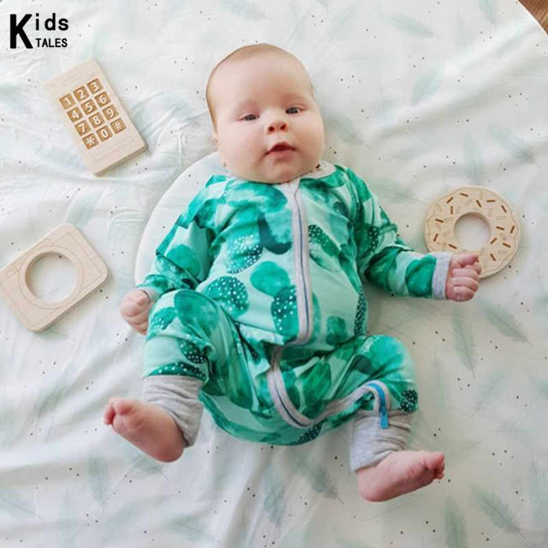 8778bb0e6 Detail Feedback Questions about New Retail 2019 Newborn infants baby ...