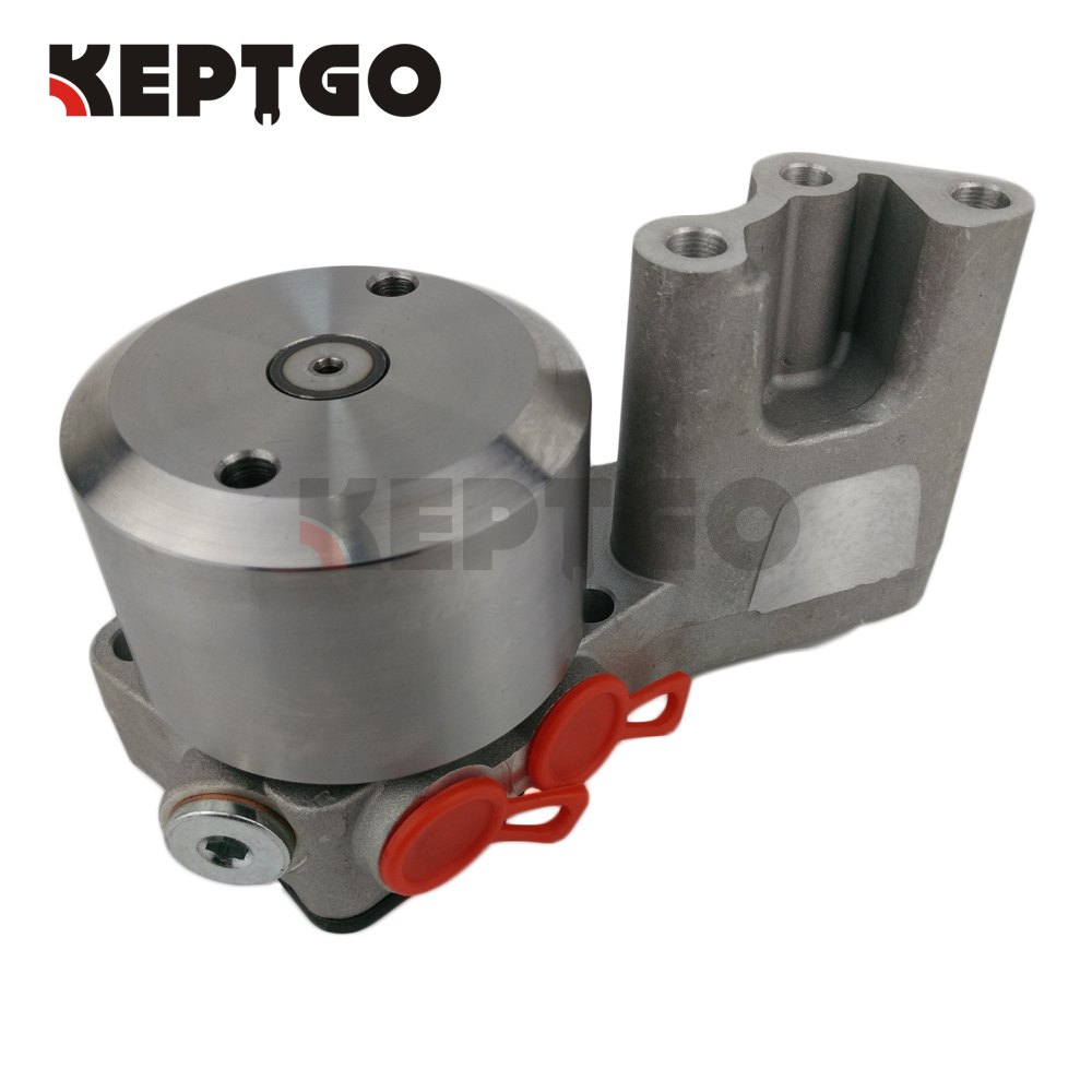 02113803 Diesel Fuel Injection Pump for Deutz BFM2012 BFM2013 SPX-DZ2012 04503578 0211375702113803 Diesel Fuel Injection Pump for Deutz BFM2012 BFM2013 SPX-DZ2012 04503578 02113757