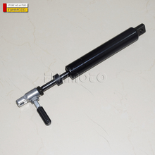 Gas spring combination suit for CFMOTO/CF600/CF625 parts code is 9060-102000