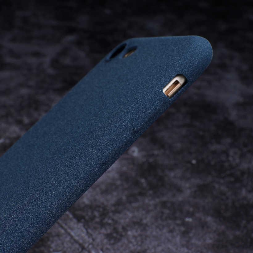 DEROZAN чехол для lenovo Vibe K5 Note Plus Lemon 3X3 Lite Чехлы для LETV LeEco Le Pro 3 Le 2 2 S 2 Max S3 туфли с эффектом потертости для задней панели