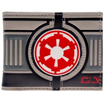Кошелек Звездные воины Star Wars модель №12