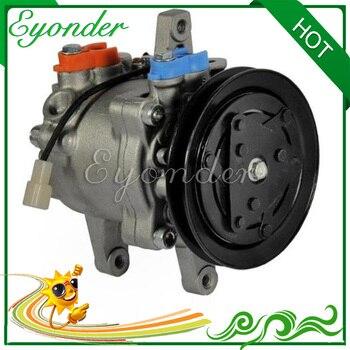 A/C AC 空調コンプレッサー冷却ポンプ用クボタトラクター 3C581-50060 3C581-97590 RD451-93900 447220-6750