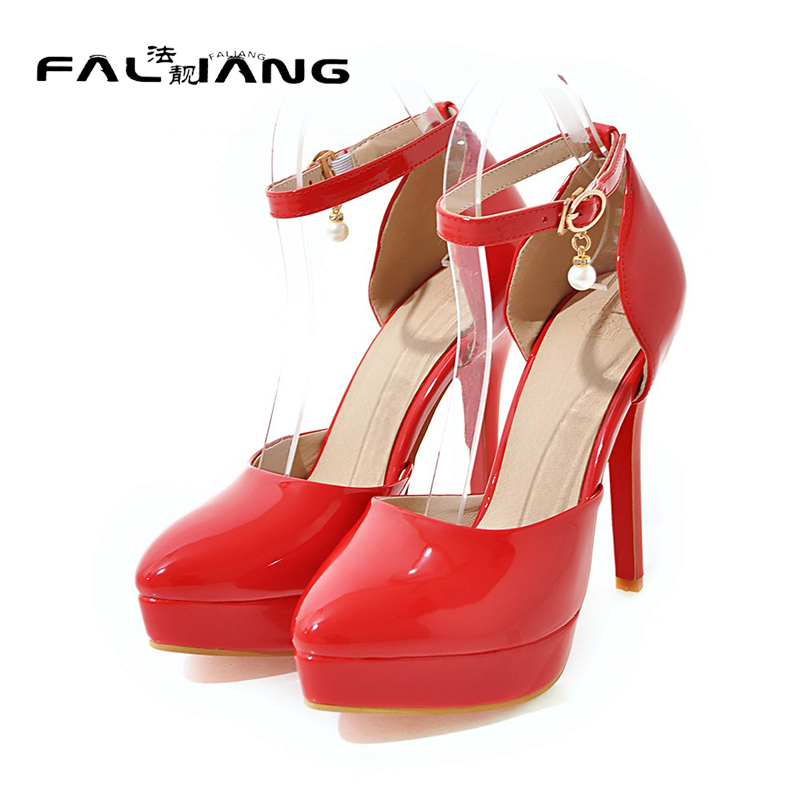 Online Get Cheap Womens Dress Shoes Size 13 -Aliexpress.com ...