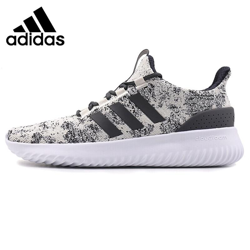 Adidas NEO Label CLOUDFOAM ULTIMATE