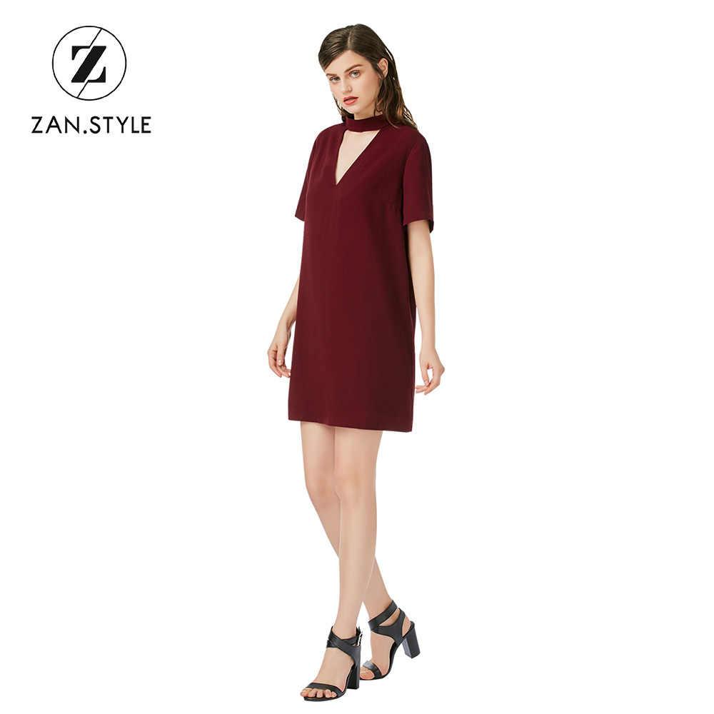 869590ad593 Подробнее Обратная связь Вопросы о ZAN. стильное модное женское ...