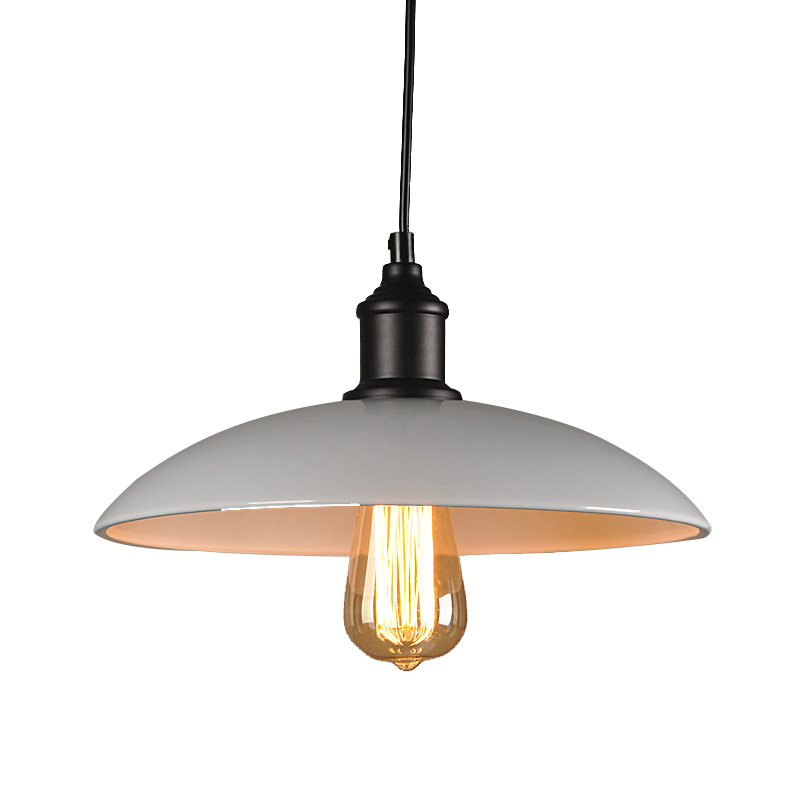 2019 Nordic Style Pendant Lights Lamp Vintage Chandelier Pendant Lamp Loft Retro Industrial Iron Lighting Fixtures Pendant Lamp2019 Nordic Style Pendant Lights Lamp Vintage Chandelier Pendant Lamp Loft Retro Industrial Iron Lighting Fixtures Pendant Lamp