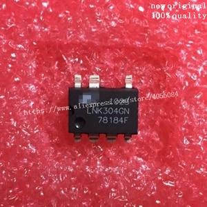 Image 2 - 5PCS HT1632C ADP1713AUJZ 3.3 R7 FDS6679AZ LNK304GN HT1632 ADP1713AUJZ ADP1713 FDS6679 LNK304 new