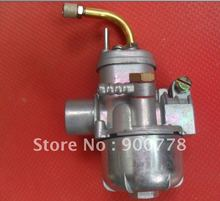 new carburetor replacement moped/bike fit puch 12mm carb bing style