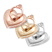 Love Phone Ring – 3 Colors