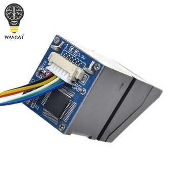 R307 Optical fingerprint reader module sensor