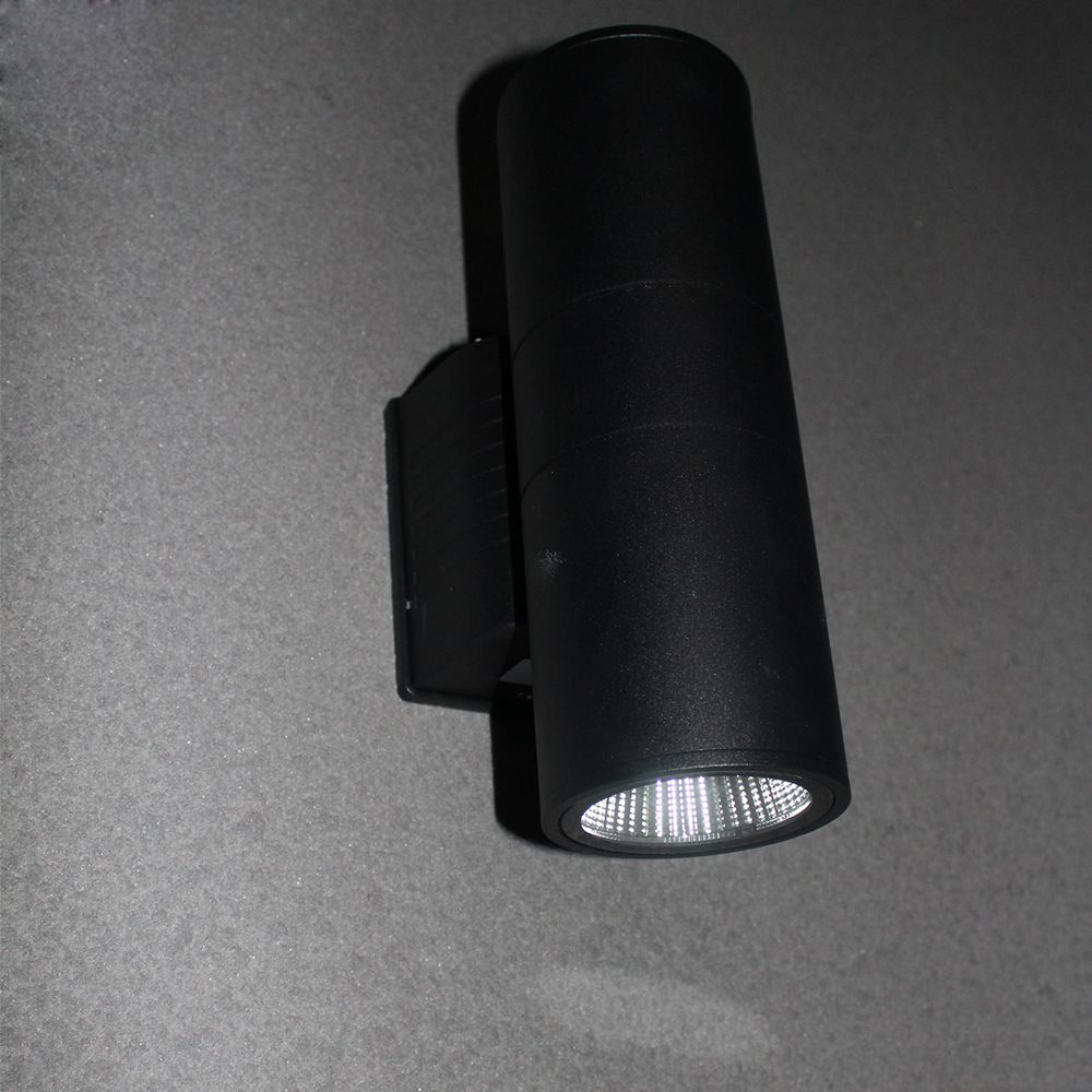 LED-10W-20W-30W-40W-up-and (2)