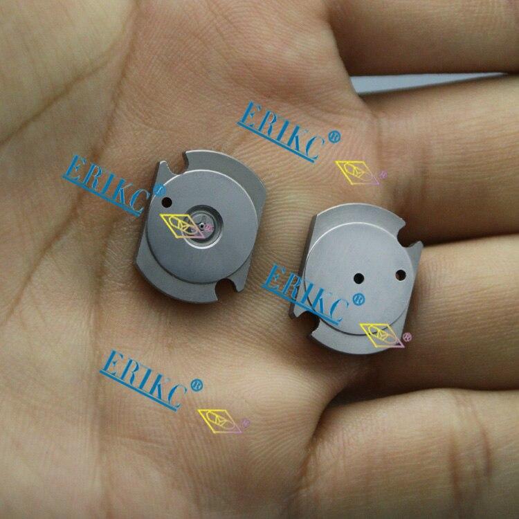 Denso valve plate (7)