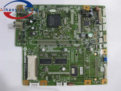 1pcs refubish mainboard  formatter board for kyocera FS1300D 1320D FS11201pcs refubish mainboard  formatter board for kyocera FS1300D 1320D FS1120