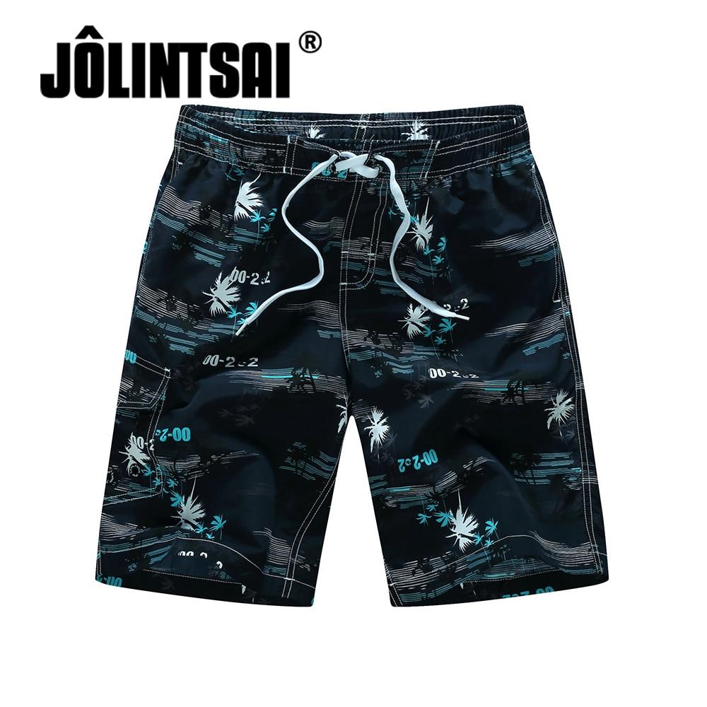 Online Get Cheap Designer Men Shorts -Aliexpress.com | Alibaba Group