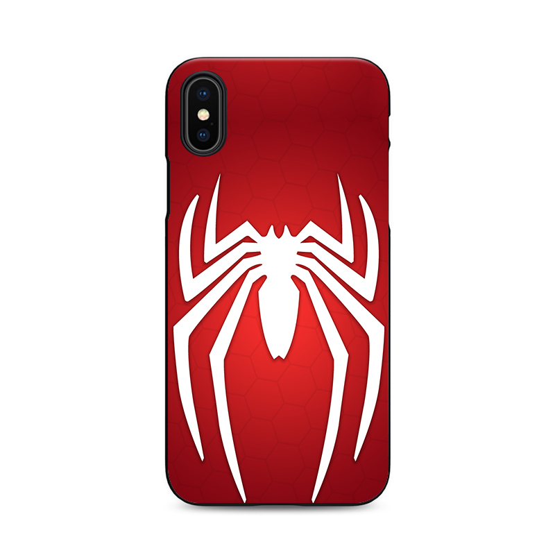 iphone xs case ps4