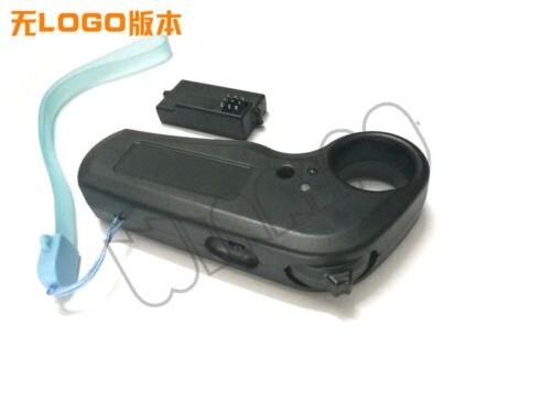 fаккумулятор для электромобиля заказать на aliexpress