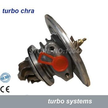 CHRA-cartouche turbo GT1746S 7153830001 core | Pour moteur Mercedes, OM611.980 OM611 7040590001 OM611980, 60KW 75KW 90KW 2151CC