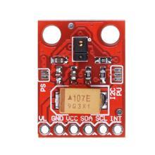 RGB датчик приближения датчик направления движения APDS-9960 Бесконтактный модуль