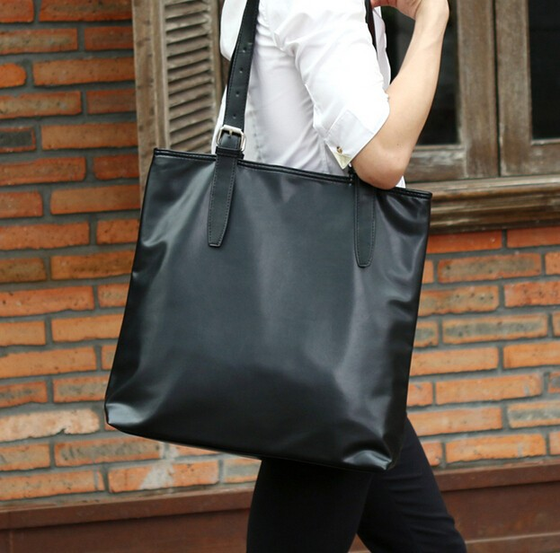 unisex women man big bag1
