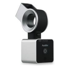 Cheapest prices AutoBot Eye FHD 1080P Smart Wifi Car DVR Auto Dash Camera Dashcam Video Recorder Digital G-Sensor GPS 150 Degree Night vision