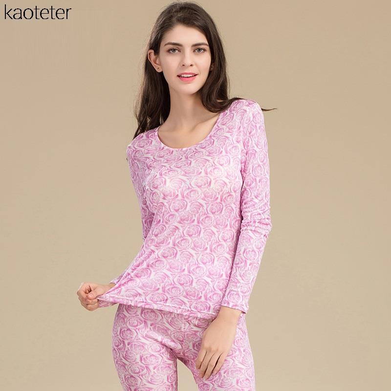 Compare Prices on Women Silk Long Underwear- Online Shopping/Buy ...