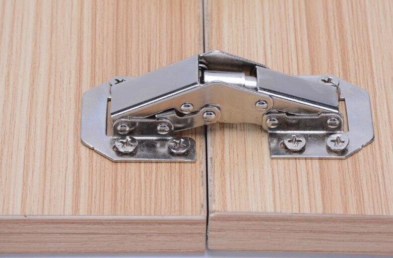 Kast Scharnier Boor : Graden niet boren gat kast scharnier hydraulische kabinet kast