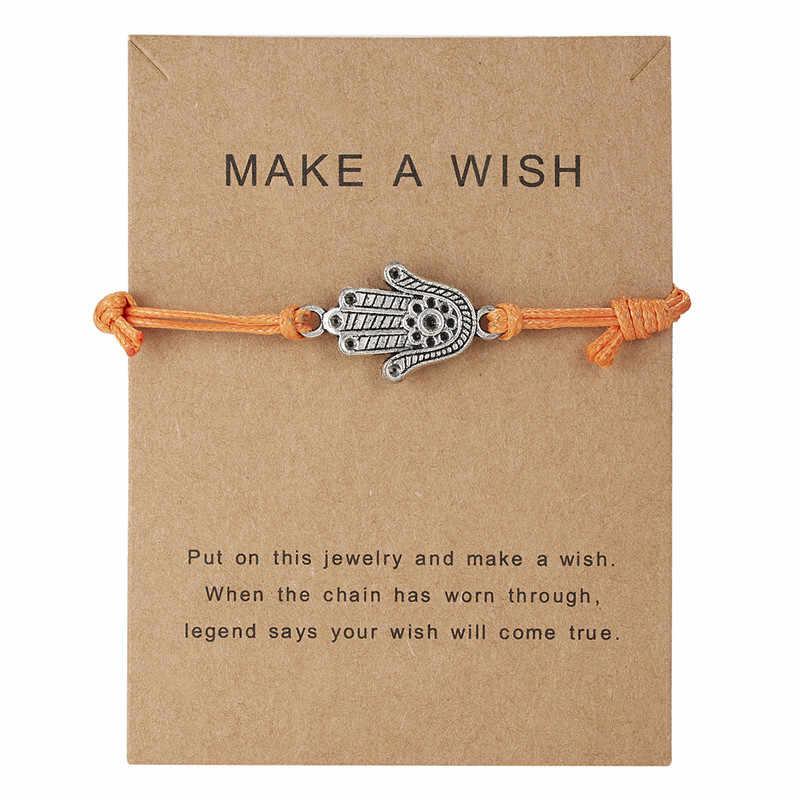 Bird Bee Baby Foot Hand Palm Leaves Heart Turtle Beach Adjustable Bracelets Silver Charms Women Men Boys Girls Jewelry new