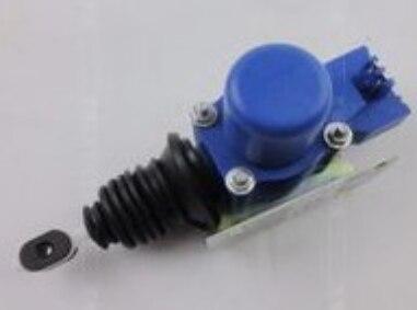 Door Central Lock Actuator Tailgate lifegate for Mitsubishi Pajero 91 Montero 2 II 90-04  V46-4037504 V464037504