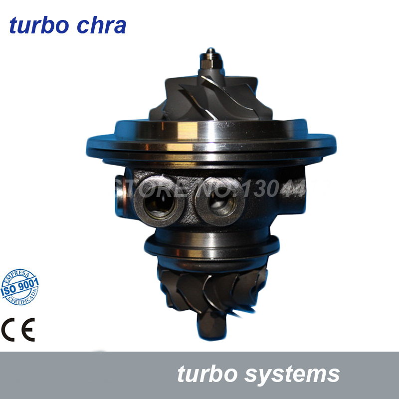 Turbolader Turbine kit K04 turbo cartridge 53049880020 53049880023 06A145704M 06A145704P turbo core for Audi S3 1.8 T kkk turbo charger 06a145704m 06a145702 06a145704p turbine core assembly chra 225hp apx for audi tt quattro 1 8 t 1999 2002