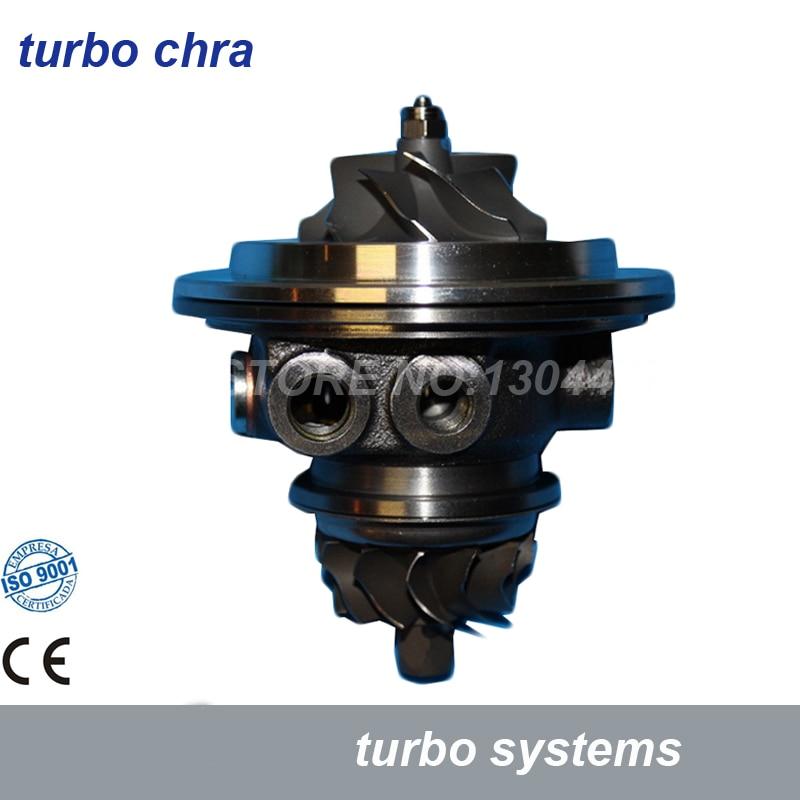 Turbolader Turbine kit K04 turbo cartridge 53049880020 53049880023 06A145704M 06A145704P turbo core for Audi S3 1.8 T