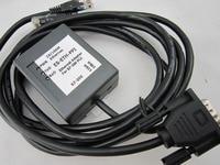 ES ETH PPI S7 200 PLC Ethernet Adapter RJ45 Port To RS485 Ethernet Internet Or 3G