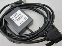 ES ETH PPI :S7 200 PLC Ethernet adapter,RJ45 port to RS485,Ethernet,Internet or 3G wirelss network to achieve SIMATIC S7 200 PLC
