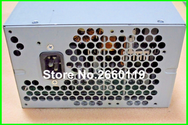 все цены на Power supply for XW8600 DPS-1050CB A 440860-001 442038-001, fully tested онлайн