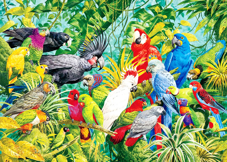 A2940 Diamond Embroidery Home Decor Cross Stitch Parrot 100% Resin Tool dril Painting Cross Stitch Mosaic NeedleworkA2940 Diamond Embroidery Home Decor Cross Stitch Parrot 100% Resin Tool dril Painting Cross Stitch Mosaic Needlework