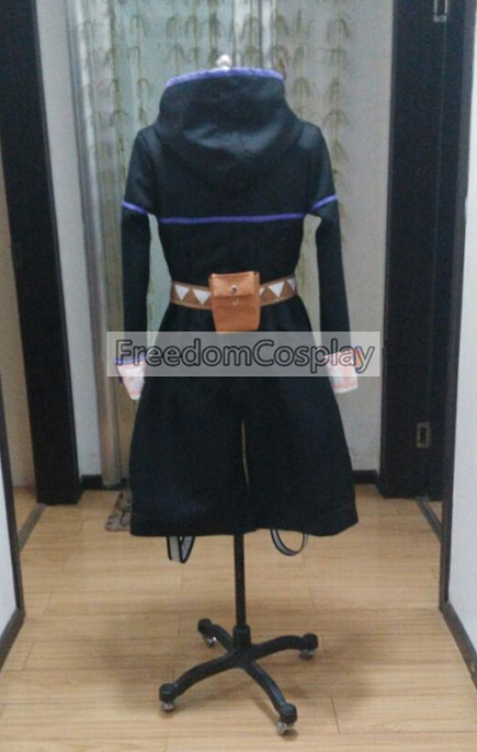 chair costume. aliexpress.com : buy grimoire of zero cosplay costume from reliable suppliers on freedomcosplay chair
