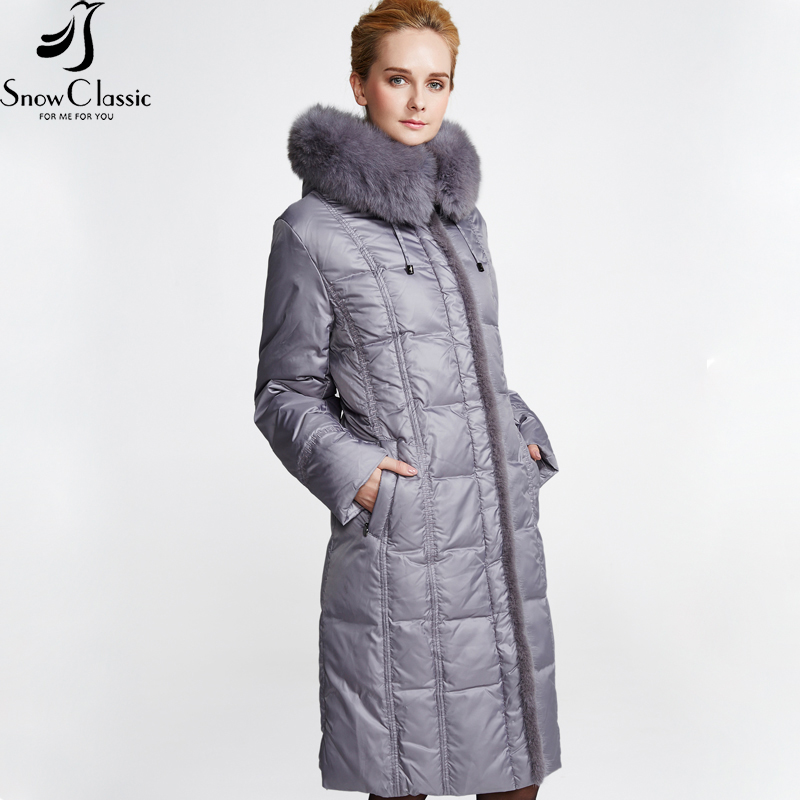 Compare Prices on Winter Jacket Clearance- Online Shopping/Buy Low