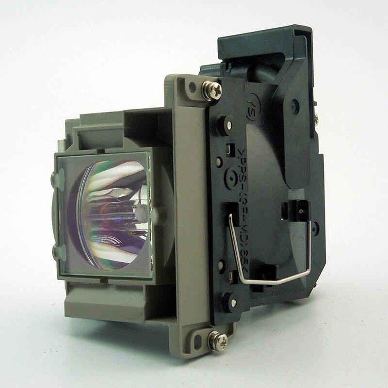 Ampoule De Projecteur Compatible VLT-HC910LP pour MITSUBISHI HC1100 HC1500 HC1600 HC3000 HC3100 HC910 HD1000