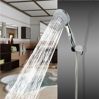 Lovely Pet New Hand Shower Home Bathroom Artichoke 4 Stylish And Multifunctional 4 Sprays Drop Shipping