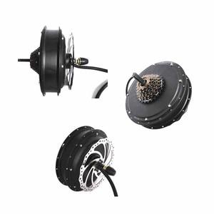 100km/h speed 45H V3 3000w electric bike hub motor ebike hub motor 3000w motor