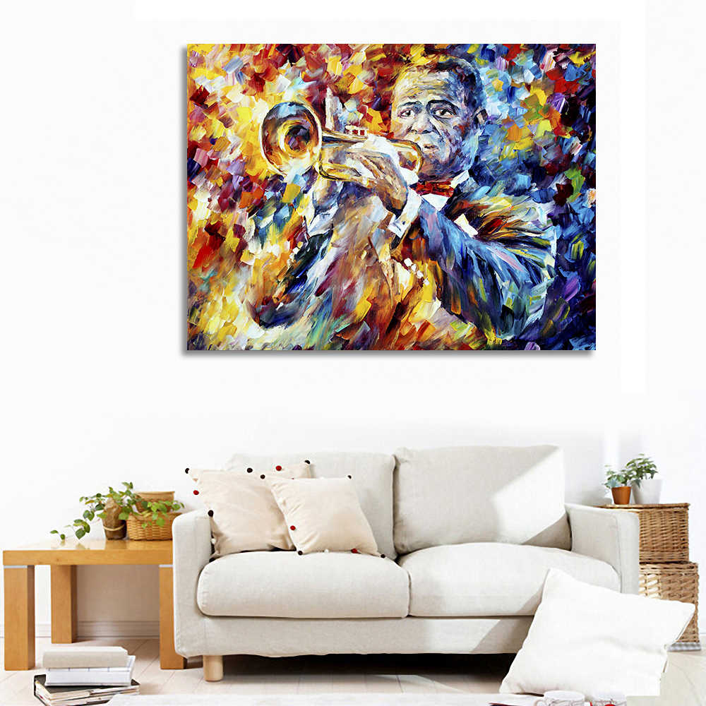 Detail Feedback Questions about Jazz Music Saxophone Soul Musician