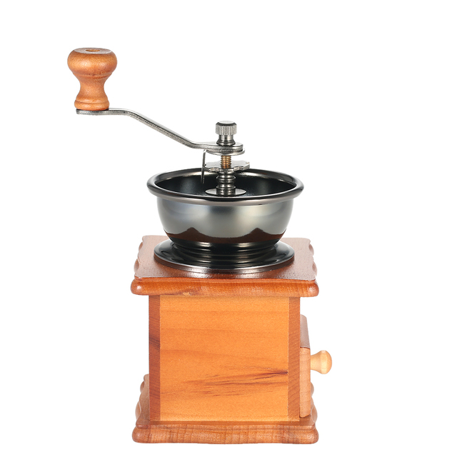 High Quality authentic coffee Grinder