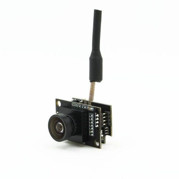 emax babyhawk original peca de reposicao 5 8g 5 8 ghz comutavel 40ch 25 mw 200