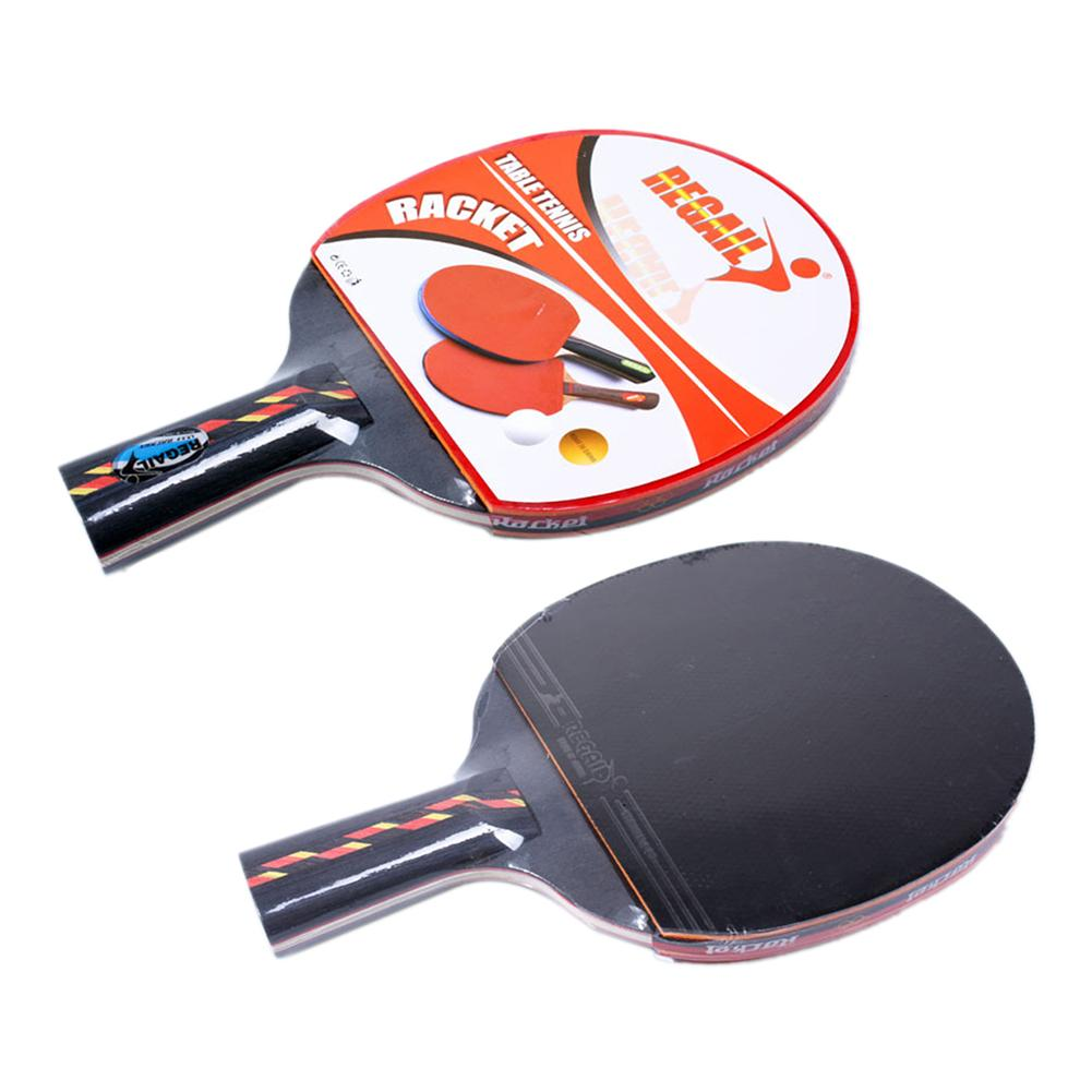 Strict Professional Waterproof Table Tennis Racket Paddle Bat Bag Pouch With Ball Case Stationery Holder
