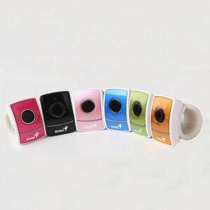 Image 4 - Smart Wireless 2.4G Anello di Barretta Del Mouse con Funzione di Anello Presentatore per Il Computer Portatile Notebook Pc con Trasporto Libero