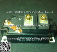 Free Shipping KaYipHT MG400Q1US41 EP No New Old Components Good Quality IGBT Module Can Directly Buy