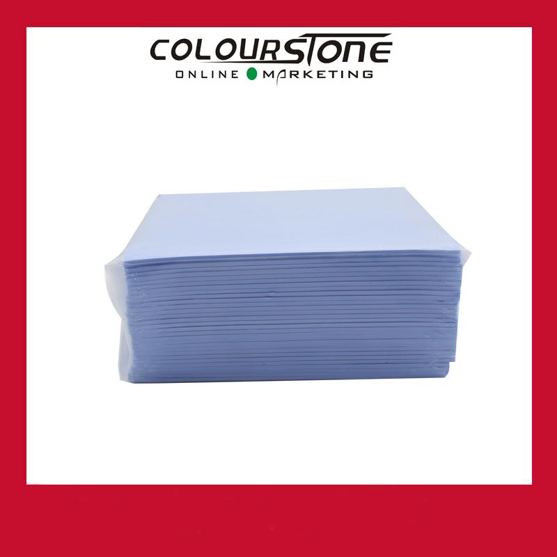 Blue Color High quality cooling silicone pad 100*100*1.5mm GPU CPU Heatsink Cooling Thermal Conductive Silicone Pad gpu cpu heatsink cooling thermal conductive silicone pad 100mmx100mmx0 5mm