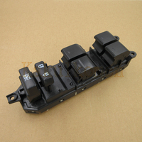 Power Window Lifter Master Control Switch 84040 33100 8404033100 For Toyota Prius Camry (Hybrid) Previa Tarago Land Cruiser