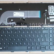 NEW for HP PROBOOK 450 GO 450 G1 455 G1 450-G1 470 G1,470 G2 450 G2 Lap